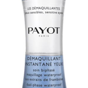 PAYOT Demaquillant-Instantane-Yeux