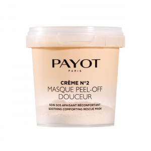 PAYOT Crème Nr2 Peel Off Mask