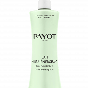 PAYOT Lait Hydra Energisant