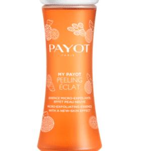 PAYOT My Payot Peeling Eclat