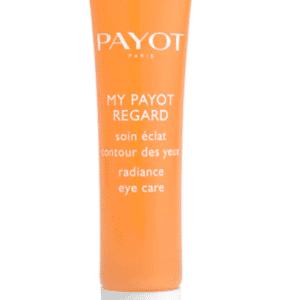 PAYOT My Payot Regard