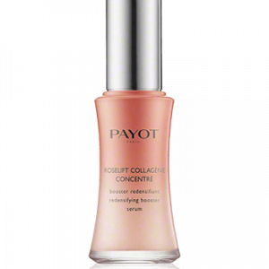 PAYOT Roselift Collagene Concentre