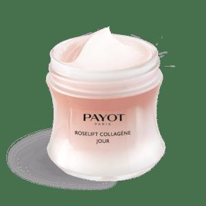 PAYOT Roselift Collagene Jour