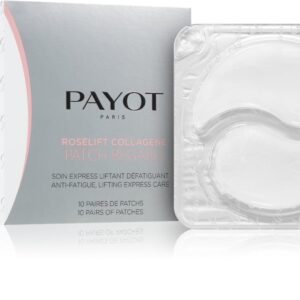 PAYOT Roselift Collagene Patch Regard