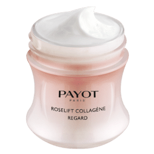 PAYOT Roselift Collagene Regard