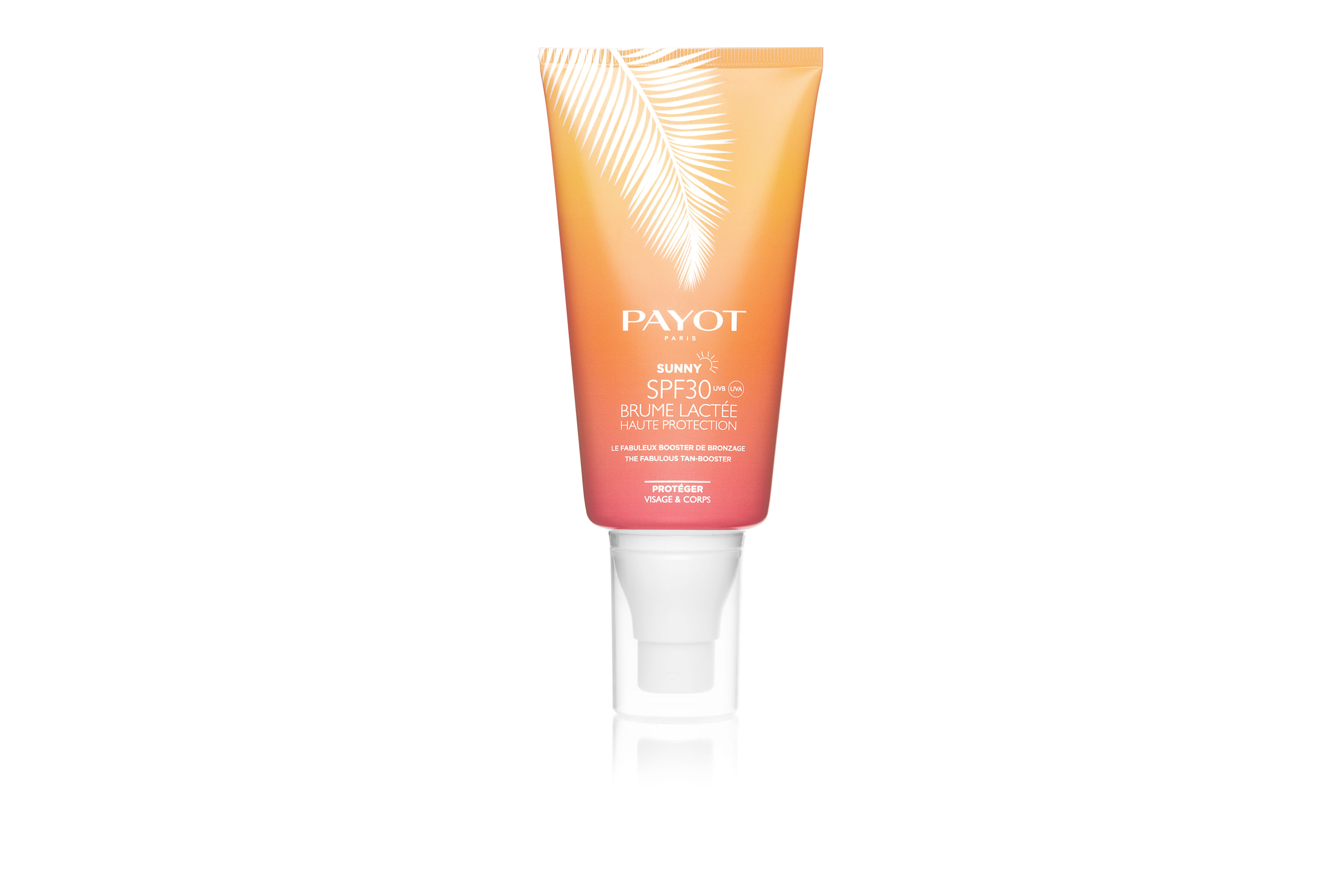 PAYOT Sunny Brume Lactee SPF 30
