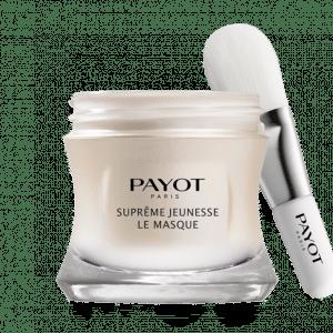 PAYOT Supreme Jeunesse Le Masque