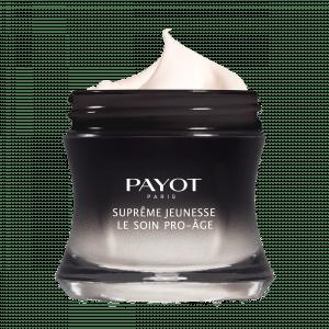 PAYOT Supreme Jeunesse Le Soin Pro-Age