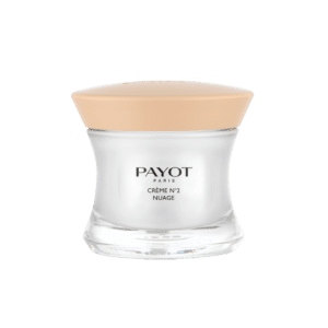 PAYOT Creme Nr2 Nuage